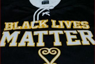 NBA žaidėjai ant marškinėlių pavardę galės pasikeisti užrašu dėl socialinės lygybės