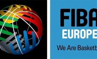 FIBA Čempionų lygoje - Azijos ir Afrikos klubai?