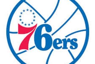 """76ers"" sudarė sutartį su J.Sampsonu"